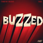 Cover for Buzzed