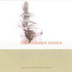 Cover for Charles Wuorinen: The Golden Dance