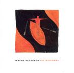 Cover for Wayne Peterson: Vicissitudes