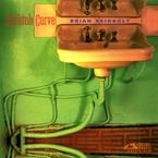 Cover for Brian Reinbolt: Bathtub Curve